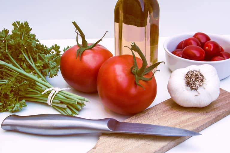 Simple Ways To Save Money Two Red Tomatoes Home Cooking