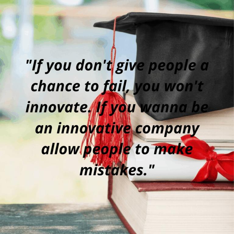 Inspirational Women Books and Diploma
