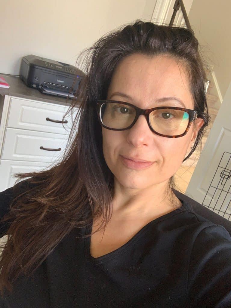 Monica Rezende Life Coach