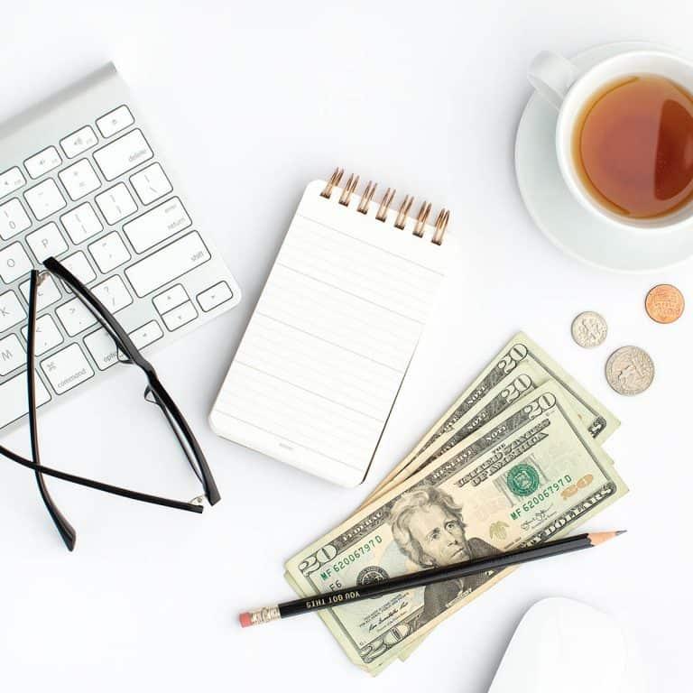 List Of Limiting Beliefs Money