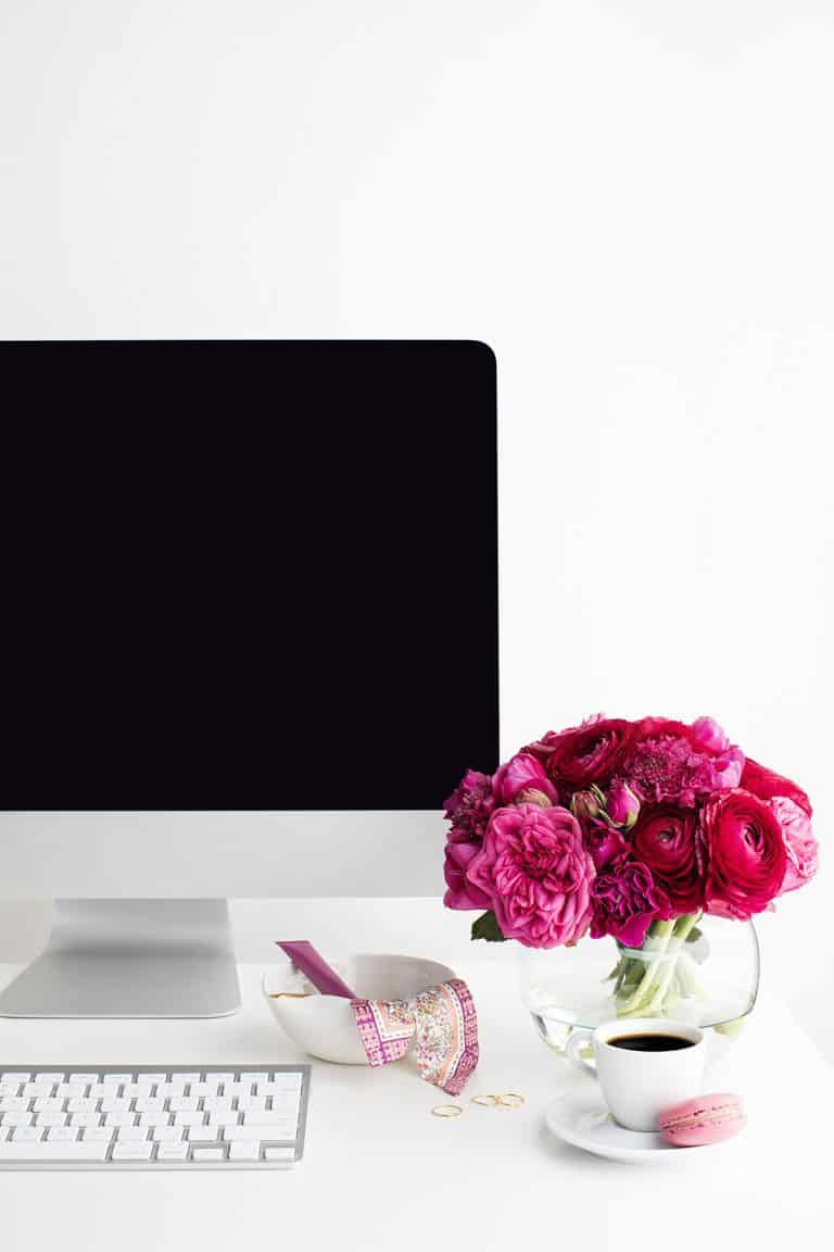 How To Declutter Your Mind Clear Workspace