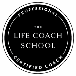 LCS_Certified_Coach_Seal_