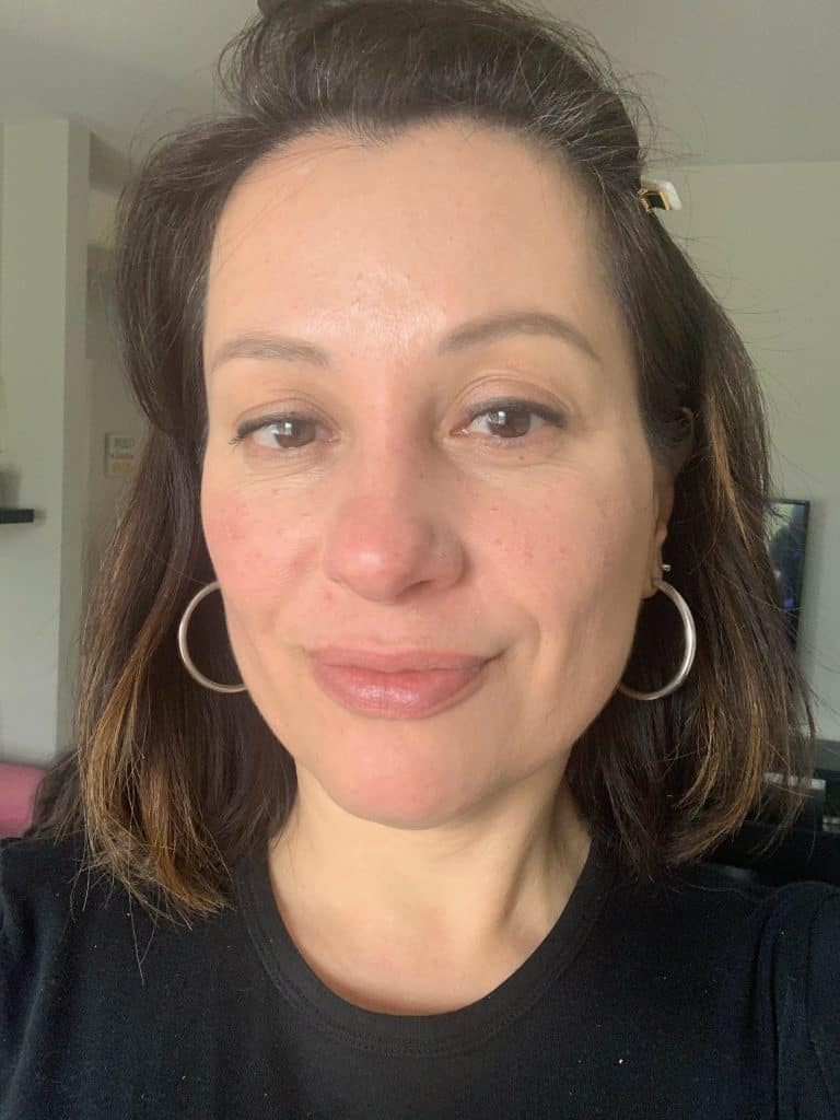 Monica Rezende Mindset Coach